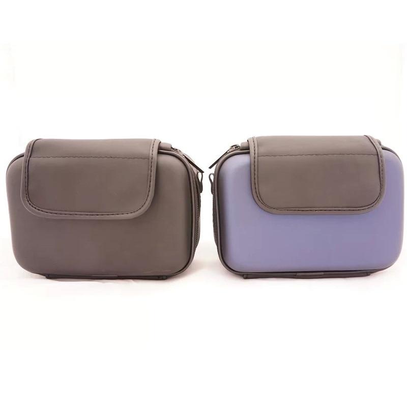 Fully Padded Camcorder Camera DV Case Bag Pouch For Sony Panasonic HDC V270 TM80 TM90 W850 For Canon JVC CX405 CX240