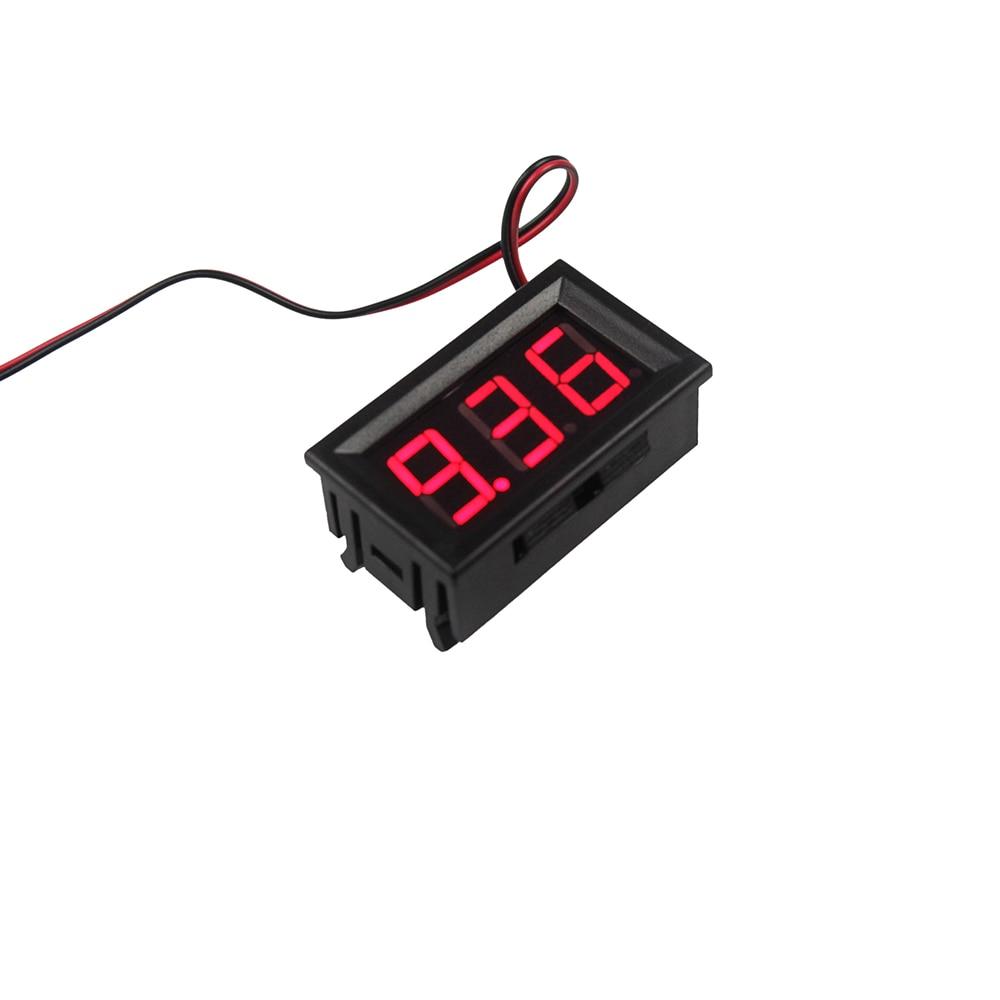 2 Wire 4.5-30V