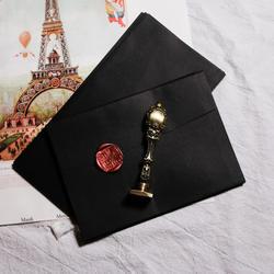 20 шт./компл. тисненый конверт Элегантный творческие канцелярские Бумага подарок ремесло утолщенные конверты для Свадебный планировщик