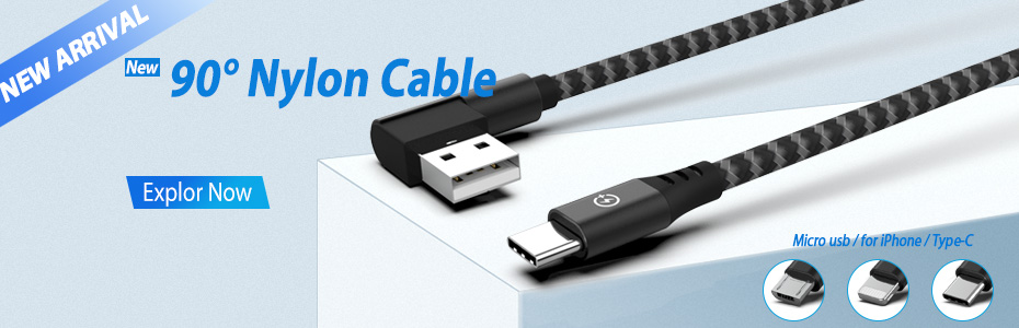 90-cable