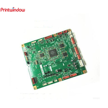 1X FORMATTER PCA ASSY Formatter Board logic MainBoard mother board for Canon IR2535 2535 free shipping