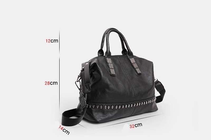 handbag-221 (7)