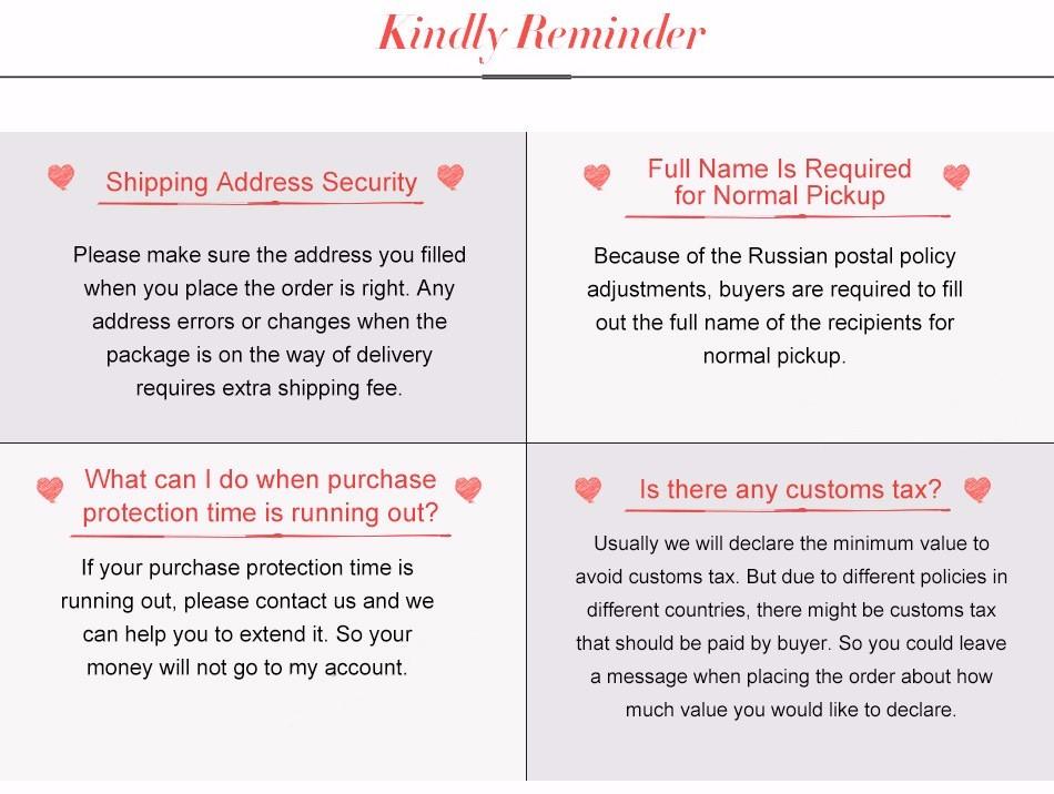 shop notice (3)