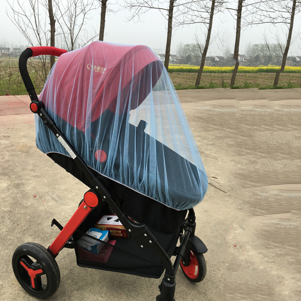 High Quality 150cm 5 Colors Safety Pram Baby Stroller