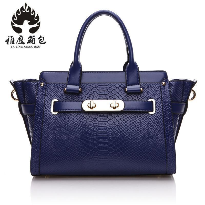 Trapeze Ladies Genuine Leather Shoulder Bags Female Retro Designer Handbags High Quality Women Messenger Bags велосипед stels pilot 120 16 2015