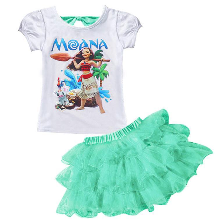 KEAIYOUHUO-Children-Clothes-2017-Summer-Girls-Clothes-Set-T-ShirtSkirt-2pcs-Kids-Sport-Suit-For-Girls-Toddler-Girl-Clothing-Set-1