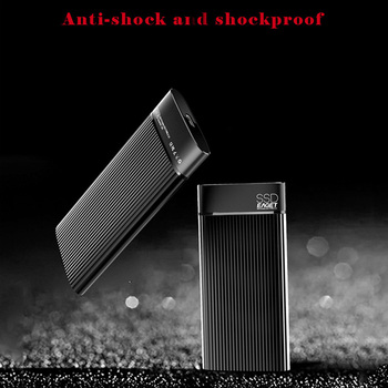 Ssd ноутбук 512gb | EAGET M3 Новое поступление Портативный SSD USB 3,0 128 ГБ 256 512 1 ТБ внешний твердотельный накопитель лучший подарок для бизнесменов