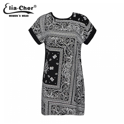 7364f3ca5f3f Plus Size Knit Dress page 1 - Audiostore Discount Product Search