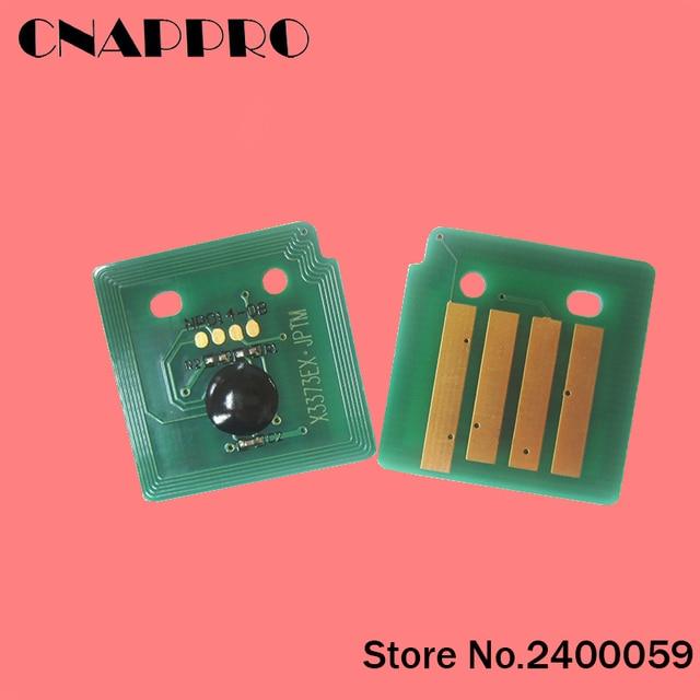 Sale CT201398 CT201399 CT201400 CT201401 Reset Toner