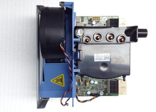 H236F 0H236F Riser Scheda T7500 Rinnovato ben collaudato di Lavoro di Un anno di garanziaH236F 0H236F Riser Scheda T7500 Rinnovato ben collaudato di Lavoro di Un anno di garanzia