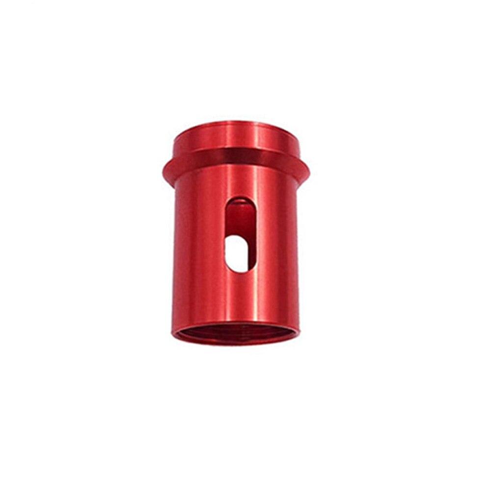 Изготовленные На Заказ алюминиевые CNC подвергая механической обработке и анодированные части
