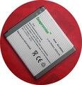 Free shipping retail battery B650AC B650AE for Galaxy Mega 5.8 GT-I9152,GT-I9150,SCH-P709,GT-i9158,GT-i9152P,GT-G3858