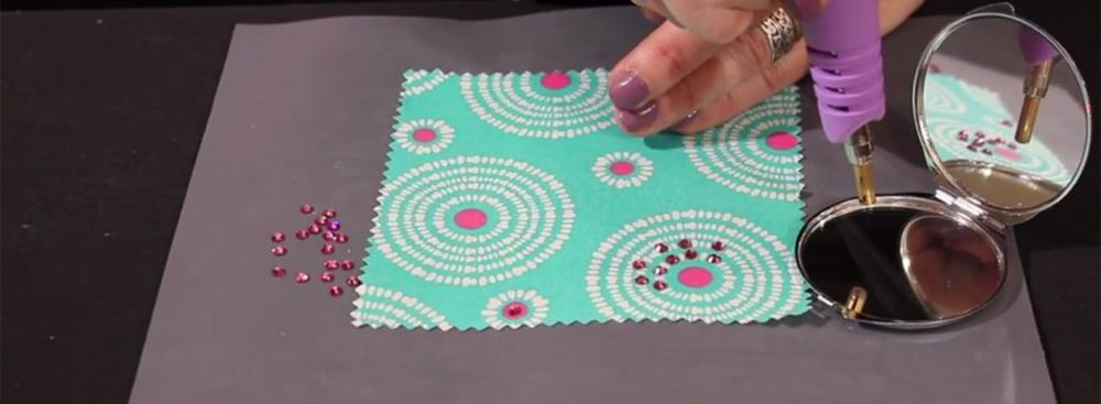 Hotfix-Crystals-on-Fabric-1024x376