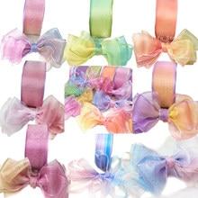 Popular Gradient Yarn-Buy Cheap Gradient Yarn lots from