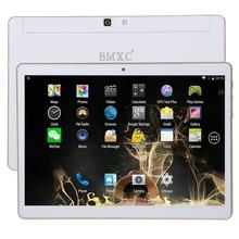 9.7 inch Ori G инал 3 г телефонный звонок сим-карты Android 5.1 Quad Core ce бренд WIFI GPS FM Tablet PC 2 ГБ + 32 ГБ Anroid 5.1 Tablet PC