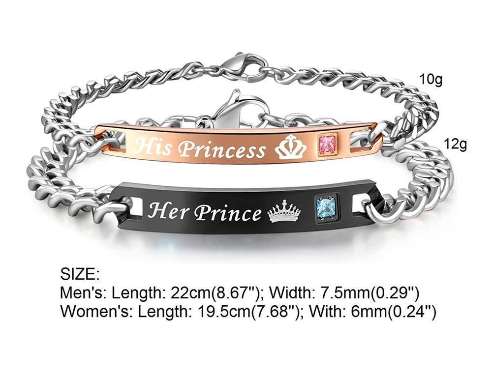 couple bracelet  (1)