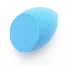 Large Oblique Cutting Make Up Tools Makeup Sponge Puff Beauty Foundation Cosmetic