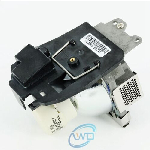 100% New  Original  Lamp with housing 5J.06001.001 For BenQ  MP612 / MP612C / MP622 / MP622C Projectors