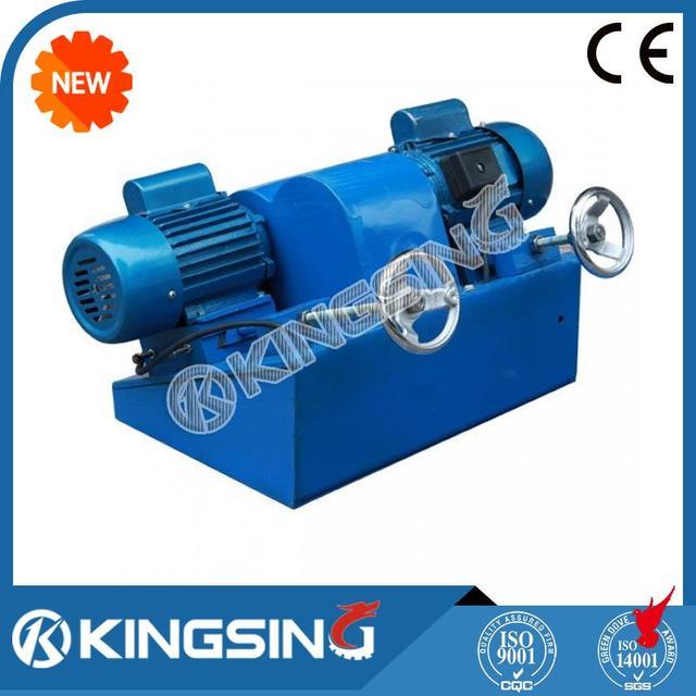 Heavy duty Enamel Wire Stripping Machine KS E507(220V) + Free ...