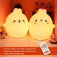 Prix Lamp Des En Petit Achetez À De Provenance Lots Emoji 8nwvPOyNm0
