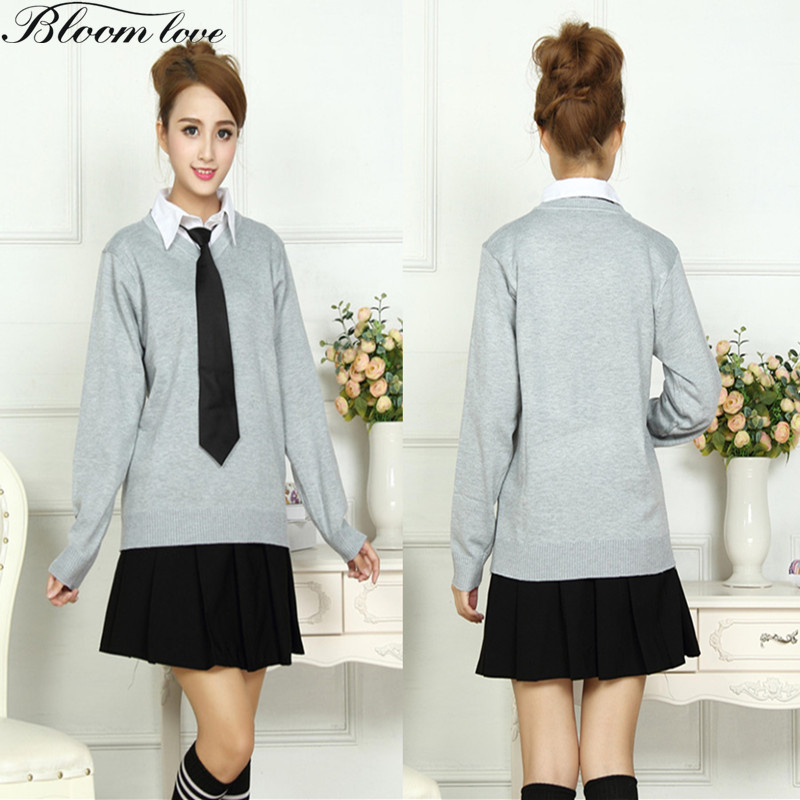 Online Get Cheap Junior Sweater Dresses -Aliexpress.com  Alibaba ...