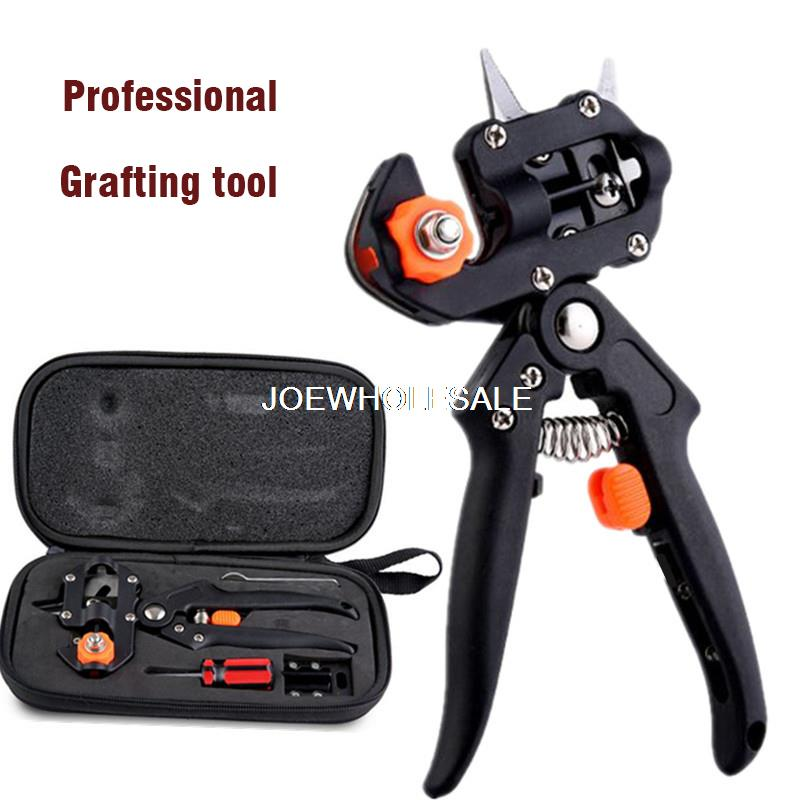 Buy high quality professional grafting for Professional gardening tools