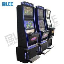 Цена по прейскуранту завода монета толкатель слот для игровых машин для казино