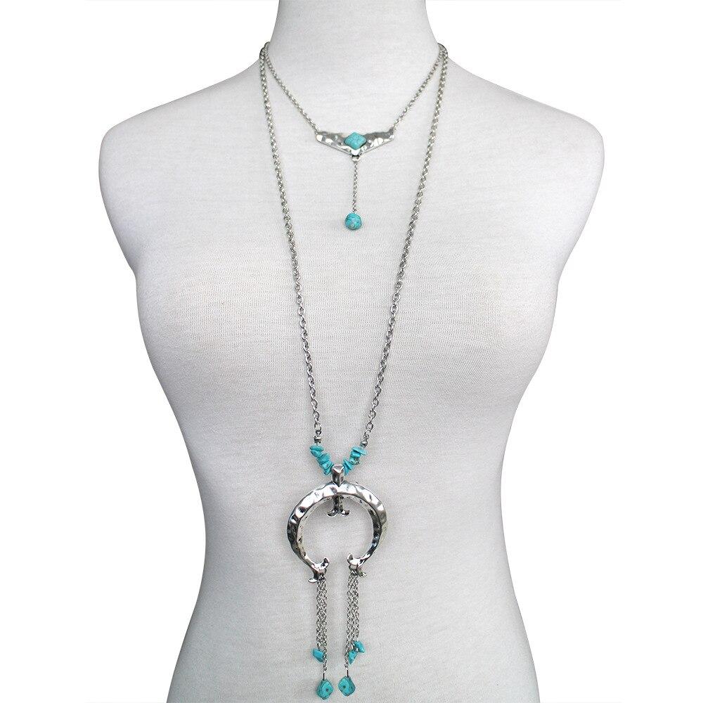 american jewelry navajo choker necklace