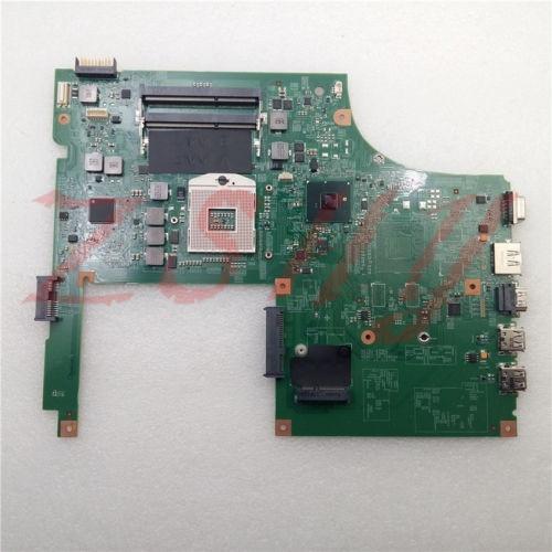 for DELL Vostro 3700 laptop motherboard 0V954F 48.4RU06.011 DDR3 HM57 Free Shipping 100% test okfor DELL Vostro 3700 laptop motherboard 0V954F 48.4RU06.011 DDR3 HM57 Free Shipping 100% test ok