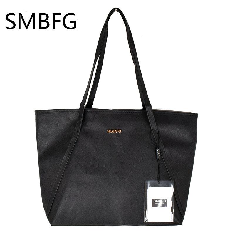Online Get Cheap Women Handbags Sale -Aliexpress.com | Alibaba Group