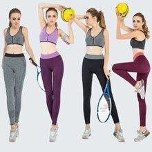 Women Yoga/Sports Legging Tights