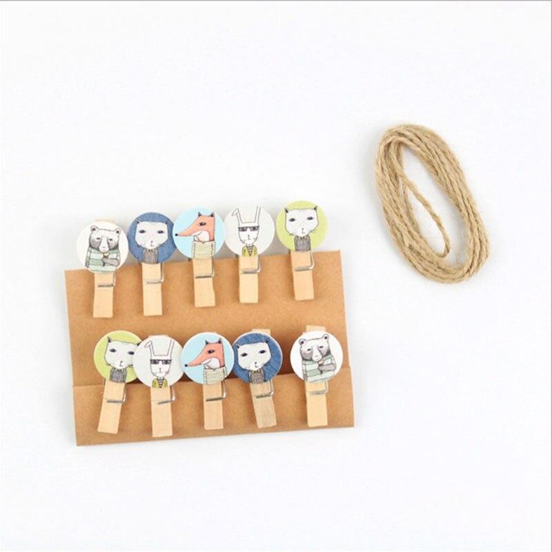 abrazadera de panel de madera de 90 grados para estantes personalizados para tableros de 0,63 a 0,75 pulgadas de grosor 8 conectores de panel de madera con abrazadera beige