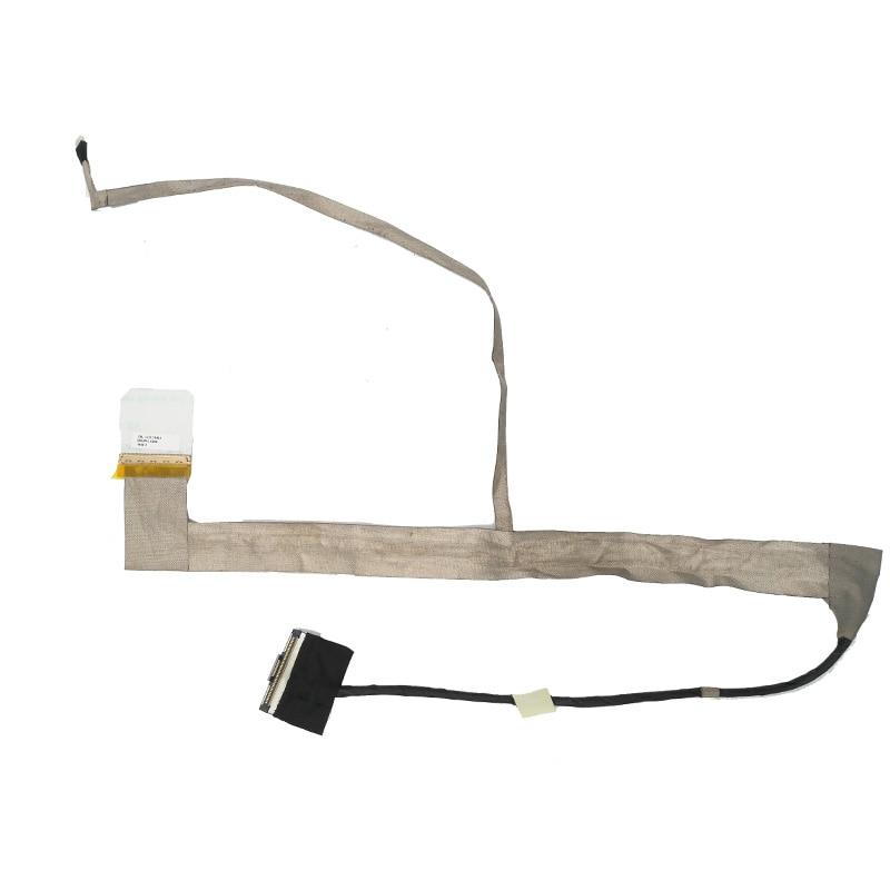Nieuwe laptopkabel voor ACER aspire 5349 5749 5349-2899 PN: - Computer kabels en connectoren - Foto 3