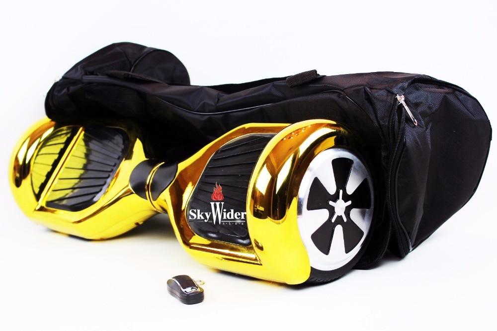 Scooter Speaker инструкция - фото 10