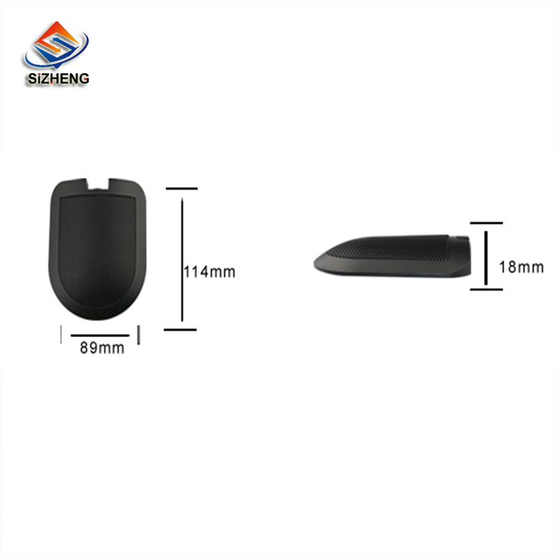 SIZHENG COTT C3 USB microphone audio surveillance sound pick up security accessories for desktop in CCTV Microphone from Security Protection