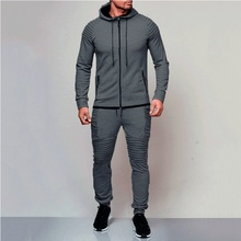 Anti Mosquito Promoting Roupa Pesca Fishing 2018 New Males Outside Sports activities Leisure Fleece Pure Go well with Promotion Time-limited