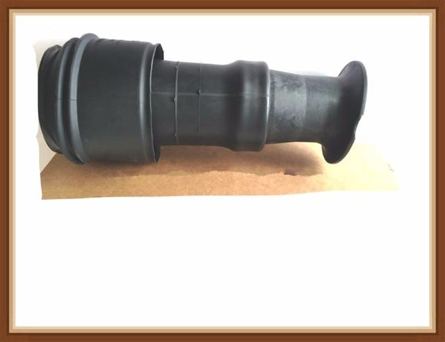 livraison arri re suspension pneumatique air ressorts pour. Black Bedroom Furniture Sets. Home Design Ideas