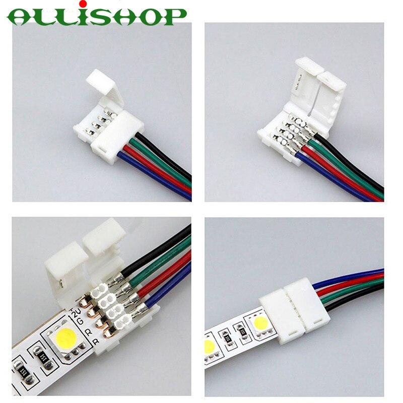 Beste 4 Leiter Kabel Fotos - Elektrische Schaltplan-Ideen ...