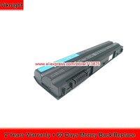 Original 60Wh T54F3 Laptop Battery For Dell Latitude E6430