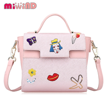 Buy icon handbag and get free shipping on AliExpress.com 3d44bde896ad1