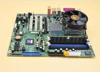 W410698 Noritsu QSS3203/3201/3202 מעבד מחשב לוח מעבדת צילום בשימוש (גרסה חדשה)