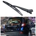 Geely Emgrand X7 EmgrarandX7 EX7 SUV,Car rear windscreen windshield wipers assemly,wiper arm