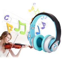 Syllable G800 Wi-fi 10M Bluetooth Four.zero Headset NFC Noise Cancelling HIFI three.5mm Jack Headphone Double Mic For Telephone Laptop