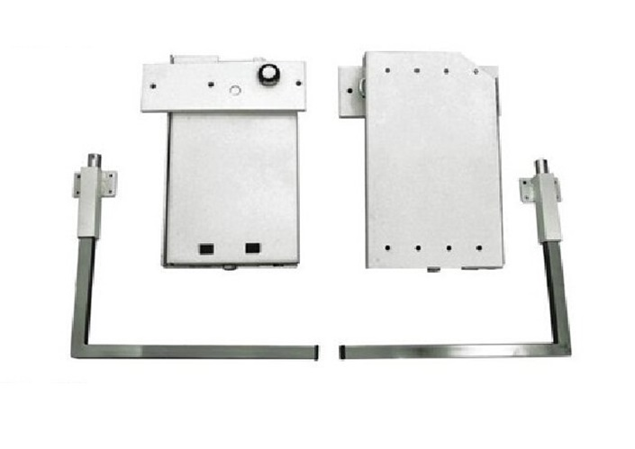 DIY Murphy Wall Bed Hardware Kit For Both Vertical And Side Wall Mount Fold Down Bed