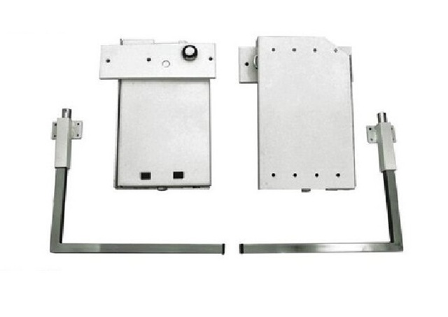 Buy diy murphy wall bed hardware kit fold for Murphy wall beds hardware