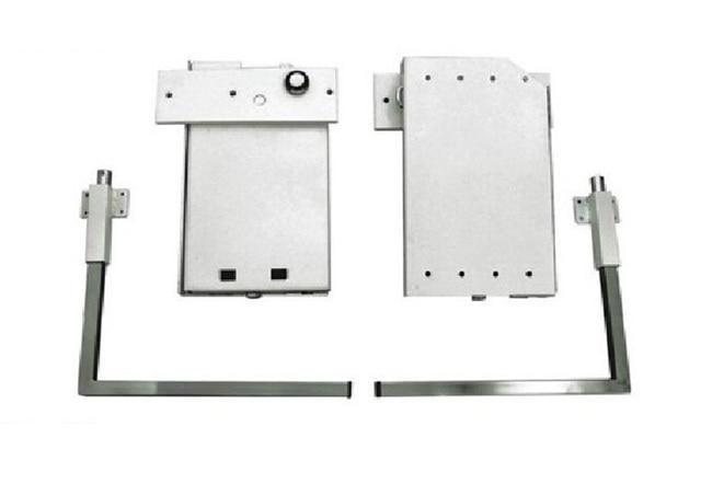 Premintehdw Diy Murphy Wall Bed Hardware Kit Fold Down Bed Mechanism