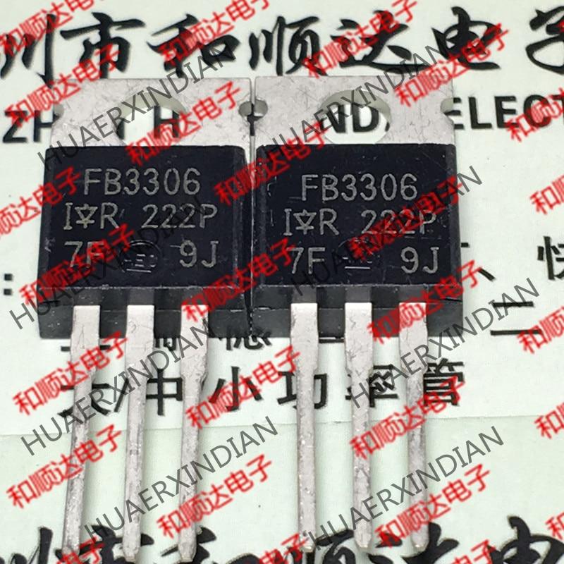 1 piece Transient Voltage Suppressors 45Vso 35VAC 69A TVS Diodes