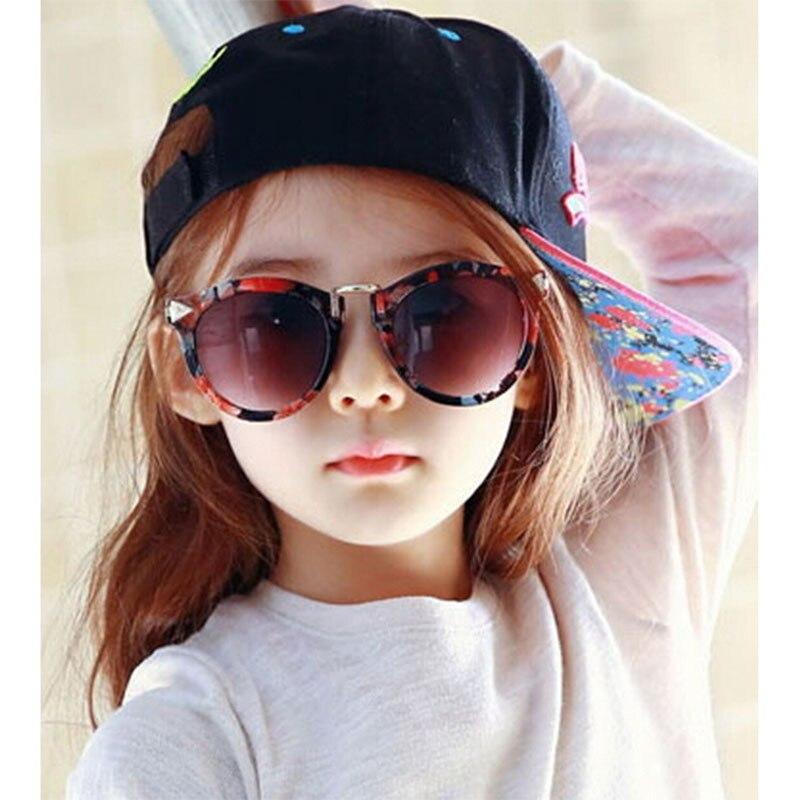 Kids Retro Glasses Reviews - Online Shopping Kids Retro