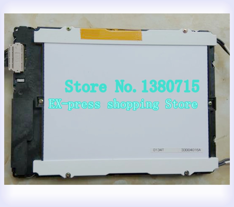 LQ64D343G LQ64D344G LQ64D341 LQ64D343 LQ64D343R lcd screen panel tested lq64d341 6 4 lcd panel