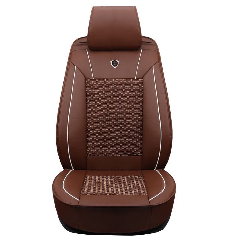 yeti chair accessories bean bag lounger 1pec seat covers supports car cover for skoda octavia superb derivative auto cars styling protector in automobiles from